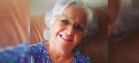 Professora Mabel, irmã de Caetano e Bethânia, ganha homenagem no Sesc Avenida Paulista