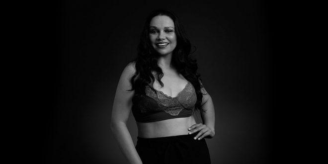 Câncer de Mama: Marisa desenvolve lingerie especial para mulheres mastectomizadas