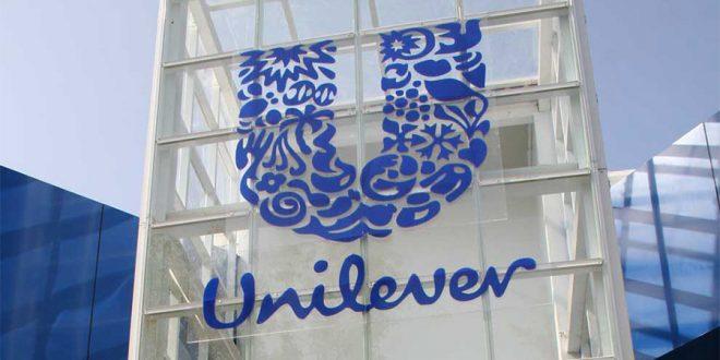 Unilever passa a apoiar proibição mundial de testes em animais