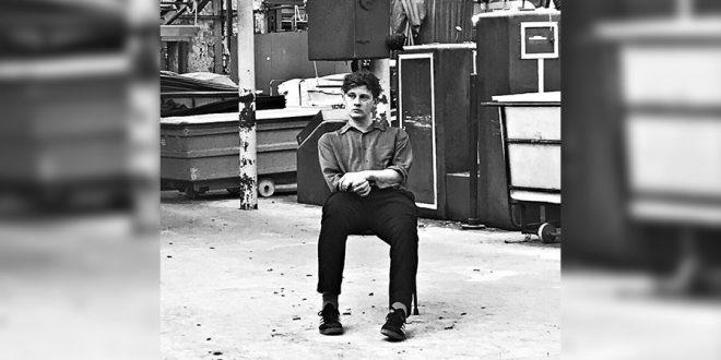 Bill Ryder-Jones disponibiliza novo álbum para audição
