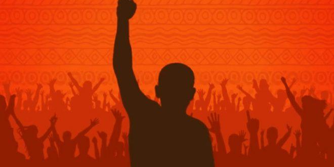 Animação sobre o Dia da Consciência Negra estreia na internet