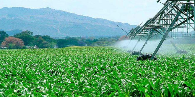 CRA analisa ampliação de desconto na energia para irrigação e aquicultura
