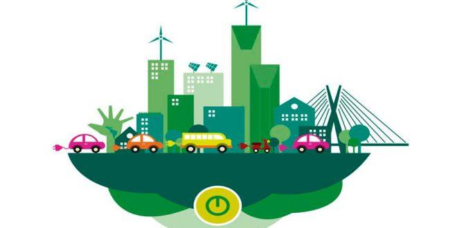 São Paulo recebe primeira carreata de veículos elétricos do país