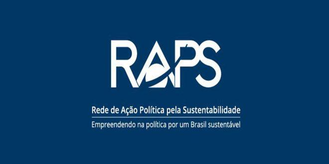 Aberto processo de seleção do Programa  Líderes RAPS