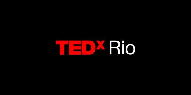 Rio de Janeiro recebe a primeira edição do evento TEDxRioED com foco exclusivo em Educação