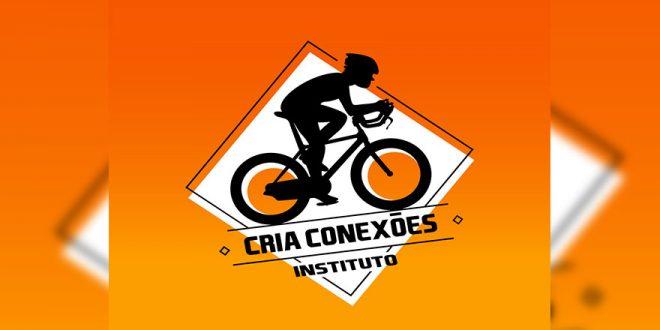 Agência de cicloviagens ajuda egressos do sistema prisional e pessoas em situação de vulnerabilidade