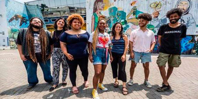 Festival de inovação social realiza terceira edição no Grajaú
