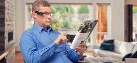 Dia Nacional do Deficiente Visual: dispositivo de inteligência artificial permite ao cego ler e reconhecer rostos e produtos